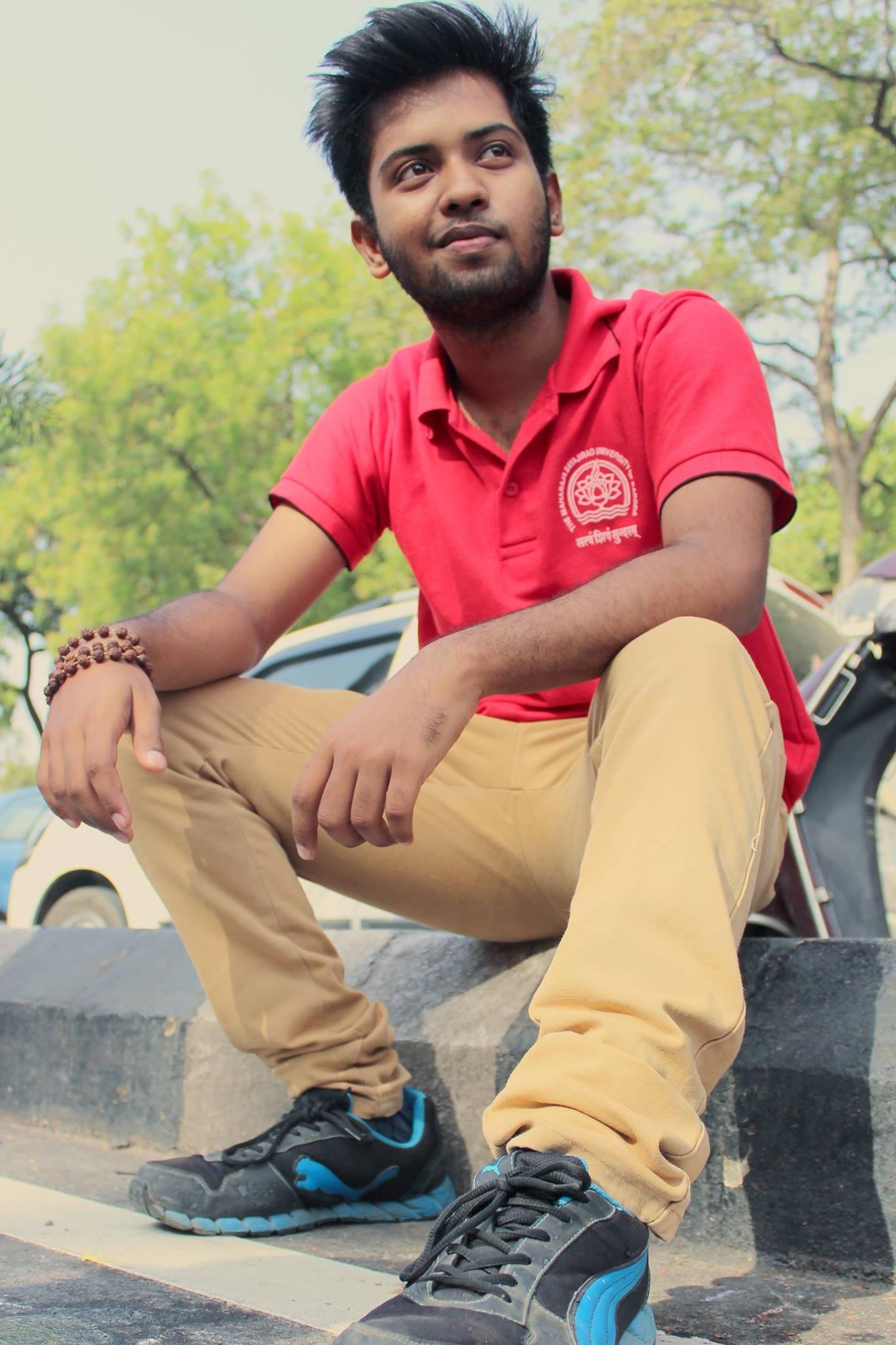 RJ Adi